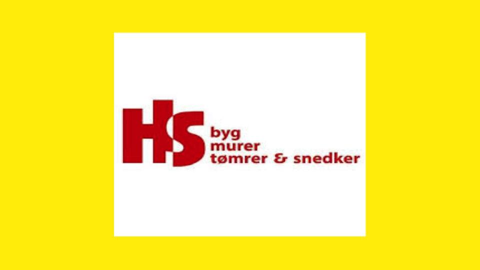 HS Tømrer- og Sneker
