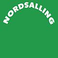 BK Nordsalling