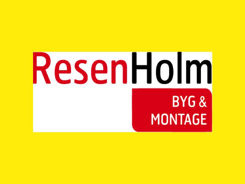 Resenholm