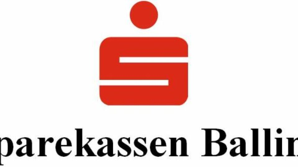 Sparekassen-Balling-1