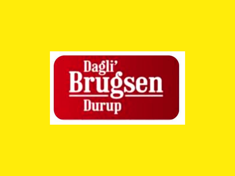 Dagli Brugsen Durup