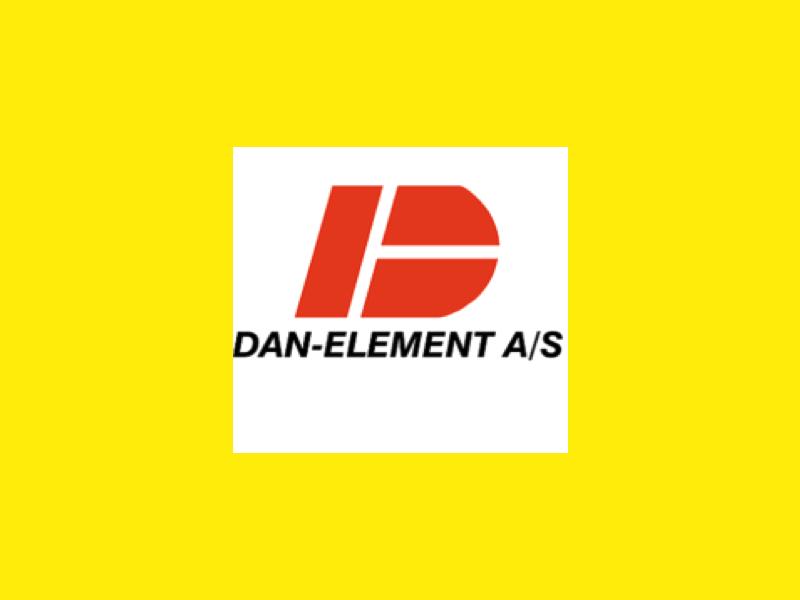 Dan Element A/S